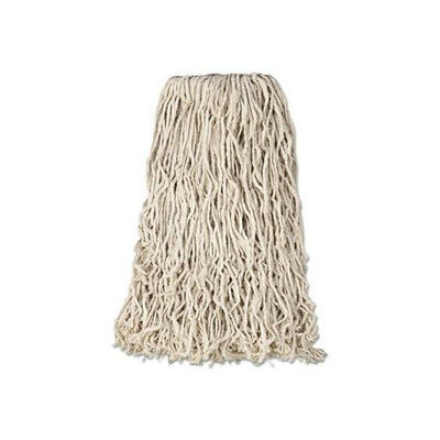 Rubbermaid Premium Cut-end Cotton Mop