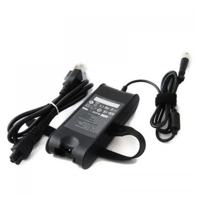 Superb Choice AT-DL09000-117P 90W Laptop AC Adapter for Dell Latitude Series 100L D400 D410 D500 D51