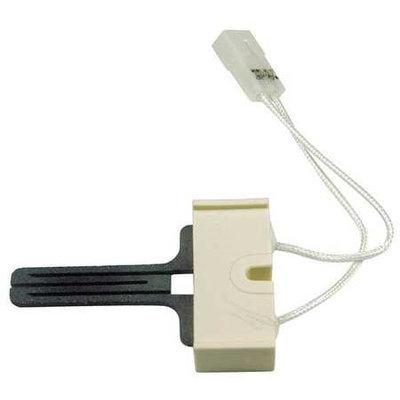Value Brand 41311 Igniter Kit
