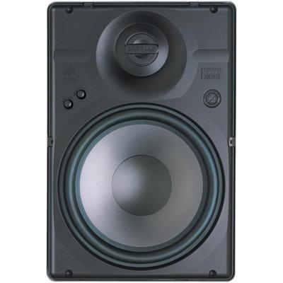 AudioSource PSW8 8