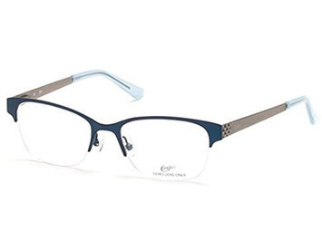 Candies C 106 Prescription Eyeglasses