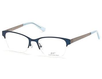 Candies C 106 Prescription Eyeglasses