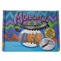 Rainbow Loom Monster Tail - Travel Loom by Rainbow Loom