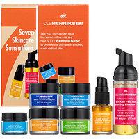 Ole Henriksen Seven Skincare Sensations