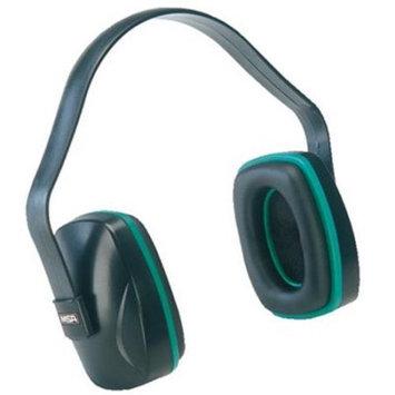 MSA 454-10004291 Ear Muffs Economuff Nrr-20Db