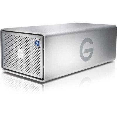 G-Technology 0G04093 G-RAID with Thunderbolt - 12TB