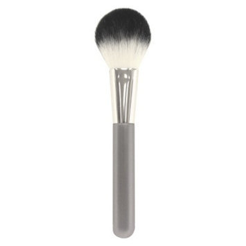 up & up Powder Brush