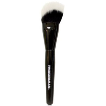 beauty Tweezerman Brush iQ Finishing Contour Brush