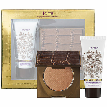 tarte Golden Opportunity -To-Go Kit