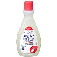 Equate Regular Nail Polish Remover