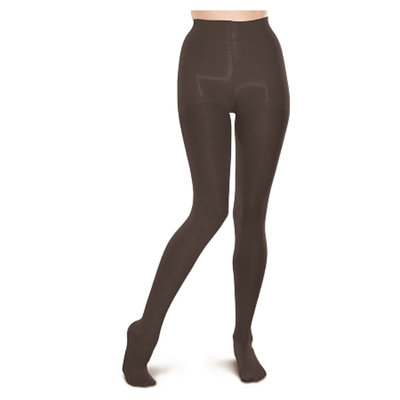 Therafirm Light Women's Light Support Tights Large