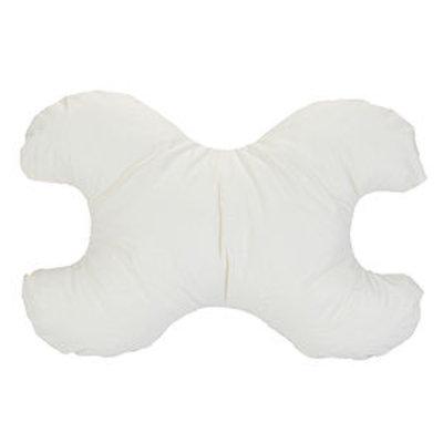 Save My Face, Inc. La Grand Cotton Pillowette