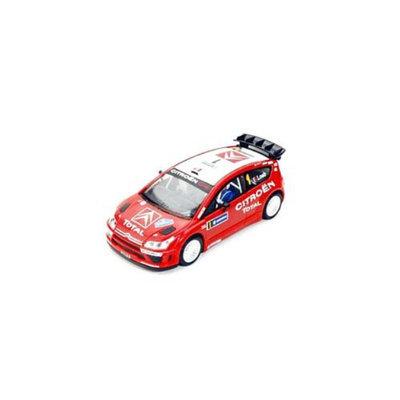 Ninco Citroen C4 WRC