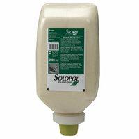 Stockhausen Solopol Ef 2000Ml Soft Bottle