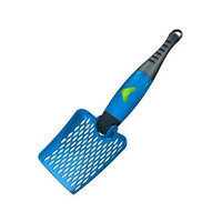 Absolutelynew Pooper Scooper Scoop'n Bag Pivot Blue