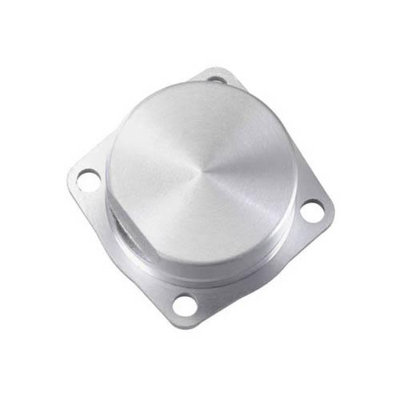 21417000 Cover Plate 12TG