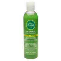 Gotcha Covered Shampoo for Children, 8.45 fl oz