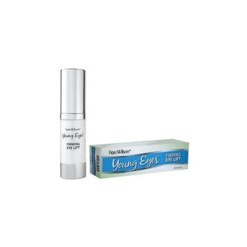Fran Wilson Young Eyes Firming Eye Lift 15ml/0.5oz