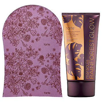 tarte Maracuja Rainforest Glow Instant Matte Waterproof Body Perfector
