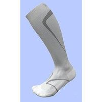 SIGVARIS Performance Sock - Men's