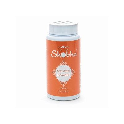 Shobha Talc Free Powder