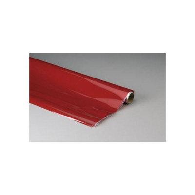 Top Flite MonoKote Dark Red 6'