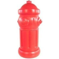 Nothing Like It Designs Scent-Attract Fire Hydrant