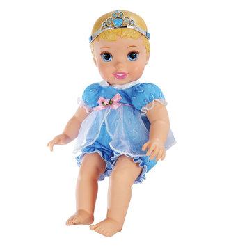 Tollytots Inc. Disney Baby Cinderella - TOLLYTOTS INC.