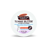 E.T. Browne Drug Co. Palmer's Cocoa Butter Formula Tummy Butter - 1.1 Ounce
