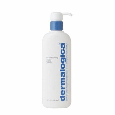 dermalogica Conditioning Body Wash, 8 fl oz