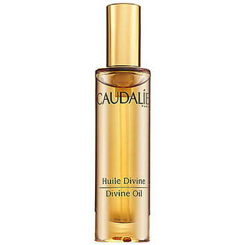 Caudalie Divine Oil 0.5 oz