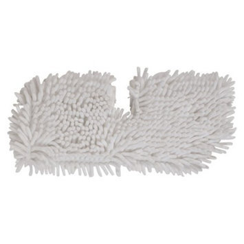 Clorox Replacement Mop Heads