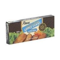 Reese, Kipper Snacks, 3.25 OZ (Pack of 24)