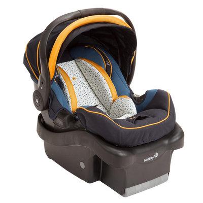 Dorel Juvenile onBoard™ Plus Infant Car Seat - Twist of Citrus