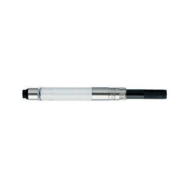 Waterman Fountain Pen Converters Standard-1/Ea