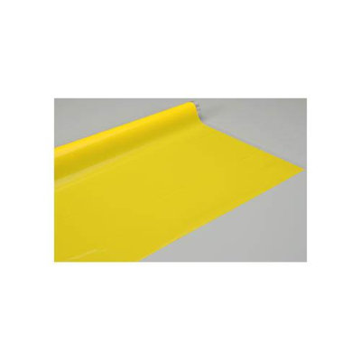 21st Century MicroLite Covering Yellow