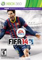 EA FIFA 14 Xbox 360
