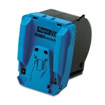 Rapid Heavy Duty Staple Cartridge - Kmart.com