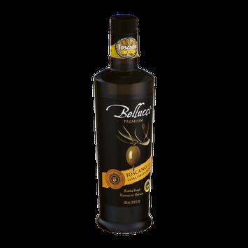 Bellucci Premium Toscano Extra Virgin Olive Oil