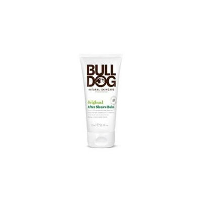 Bulldog Natural Skincare 49573 Bulldog Natural Skincare Original After Shave Balm- 2. 5 Oz
