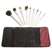 e.l.f. Cosmetics Professional Brush Set