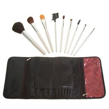 e.l.f. Cosmetics Professional Brush Set