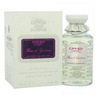 Creed Fleurs de Gardenia Millesime Splash for Women, 8.4 fl oz