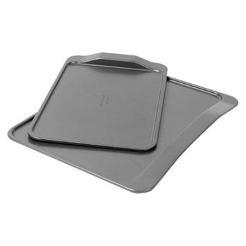 Calphalon Kitchen Essentials from  Cookie Sheet 2-pc. Set