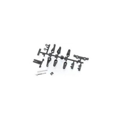 AR340002 Steering Parts Set