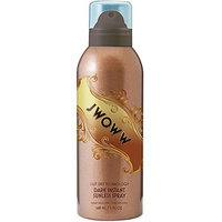 Australian Gold JWOWW Continuous Sunless Tanning Spray 5 oz.
