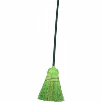 Birdwell Cleaning 9332 Warehouse Broom