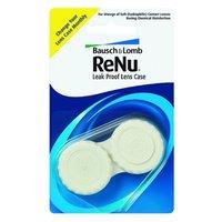 ReNu Lens Case