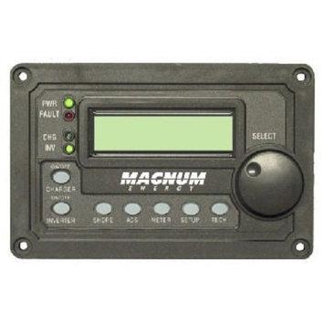 Magnum-ME-RC50
