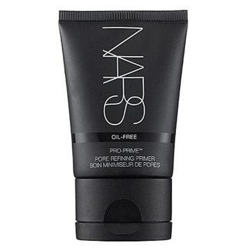 NARS Pore-Refining Primer
